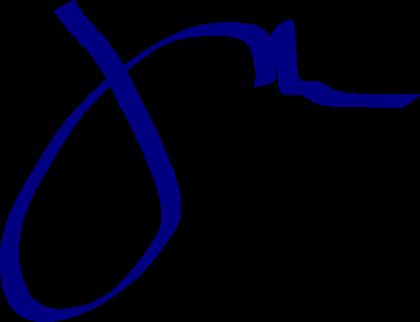 jim syyap signature