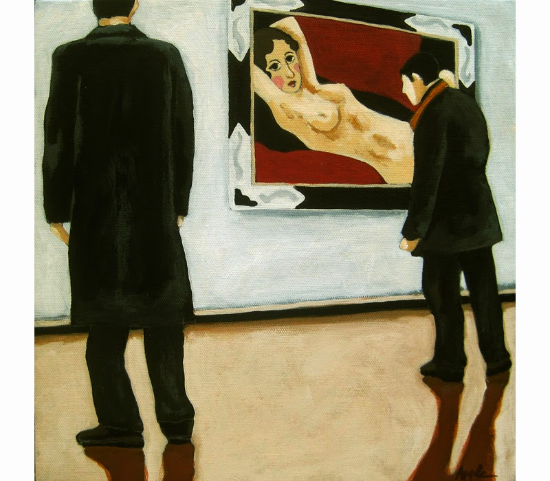 http://www.applearts.com/content/its-not-all-black-white-two-men-and-nude-art-museum-painting