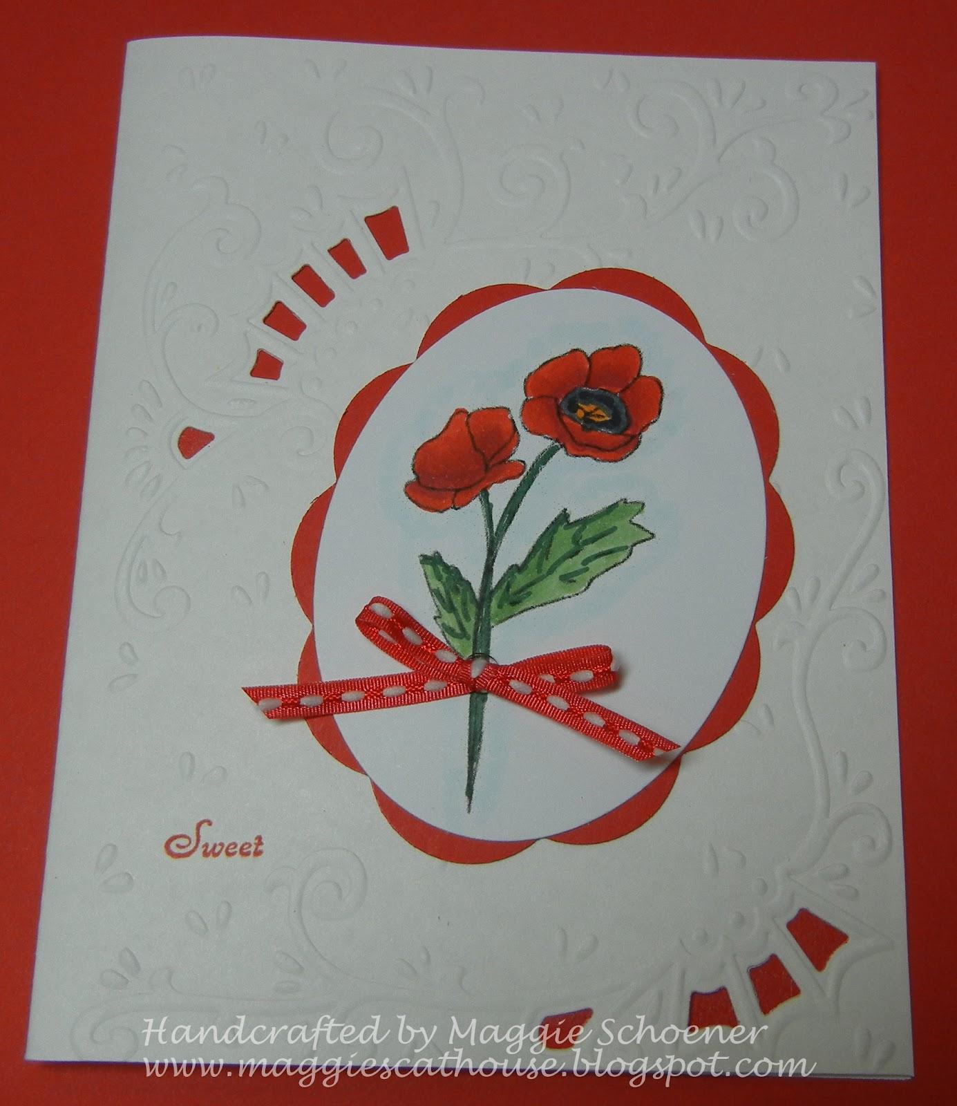 http://1.bp.blogspot.com/-q-8aeBLNYiw/UFVTlb2XvNI/AAAAAAAABLA/eCin8CR1TEI/s1600/Poppies.jpg