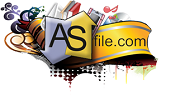 ASFILE premium account