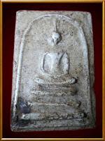 http://tubtimthong-amulet.blogspot.com/2014/03/2495.html