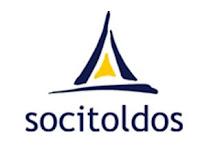 Socitoldos