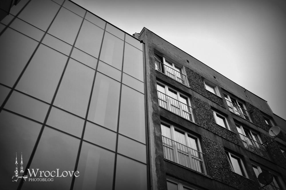 WrocLove Photo blog fotograficzny