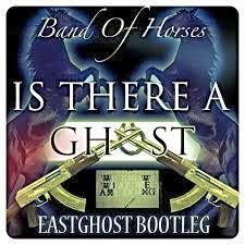 http://www.bandofhorses.com/home
