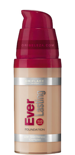 Base EverLasting da Oriflame