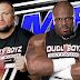 Cobertura: WWE SmackDown 27/08/2015 - ''Get the tables!''