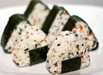 101 เมนู อาหารญี่ปุ่น อาหารญี่ปุ่นชนิดต่างๆ