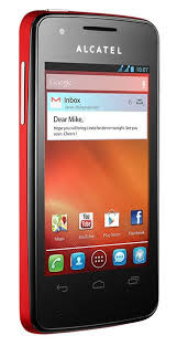 Alcatel One Touch Glory 2 User Manual Pdf