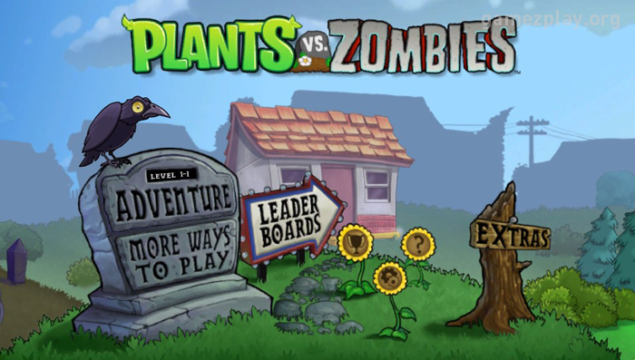 apk 2.0 0 chinese pvz download 2