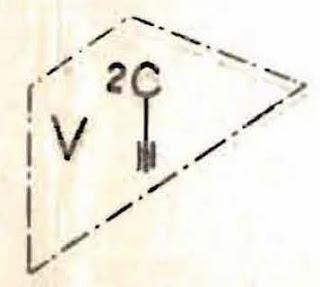 Figura 16. Vivac