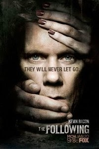 The Following Temporada 3