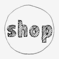 My Online Print Shop