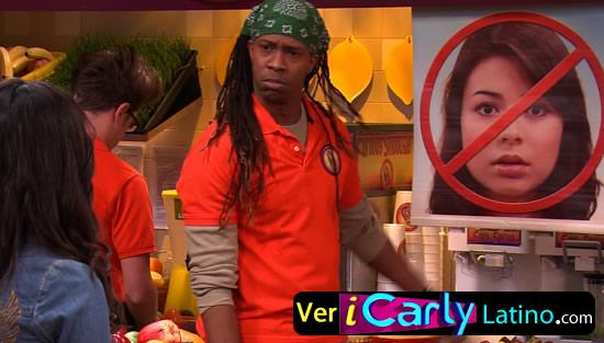 iCarly 6x09