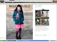 moderepublic.com