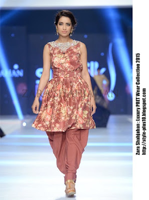 silk-shirt-with-crystal-work-and-resham-embroidery-zara-shahajahan-luxury-pret-2015