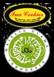 Sertifikasi Halal