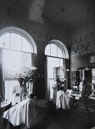 historische photos