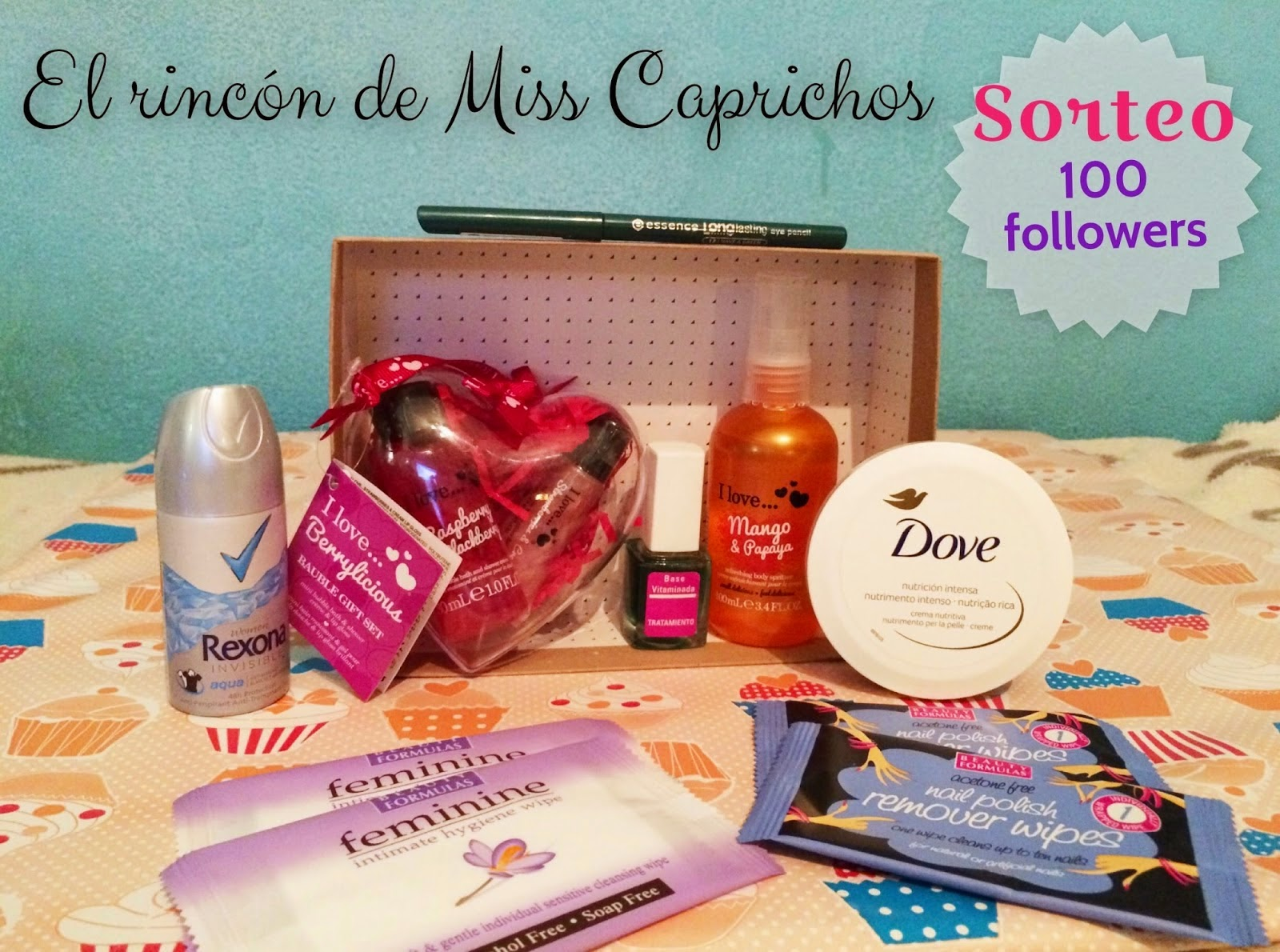 http://elrincondemisscaprichos.blogspot.com.es/2015/03/sorteo-100-seguidores.html