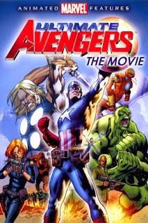 http://superheroesrevelados.blogspot.com.ar/2011/08/ultimate-avengers.html