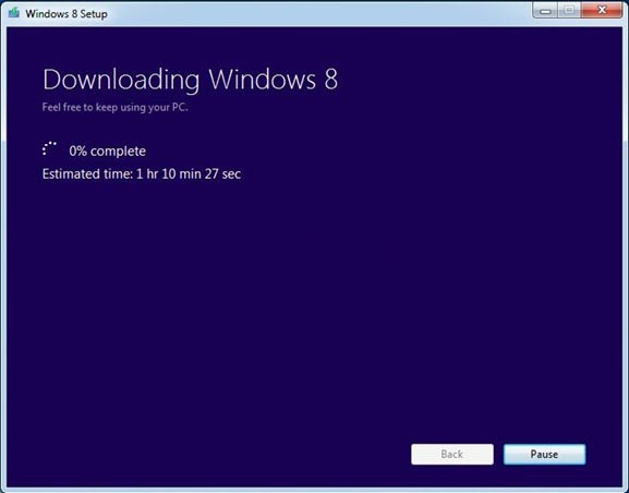 Download-Windows-8-ISO-5