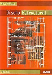 Ingenier A Civil Formosa Dise O Estructural Roberto