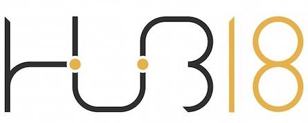 HUB18