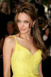 Angelina Jolie Hair-10