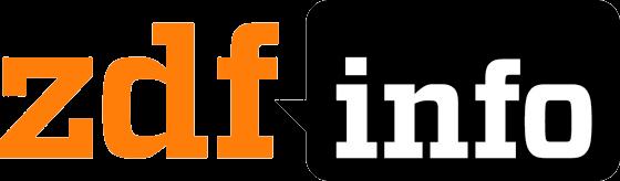 the branding source new logo zdfinfo
