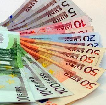 eur usd, euro versus dollar