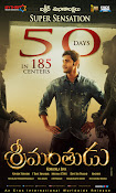 Srimanthudu movie first look wallpapers-thumbnail-4