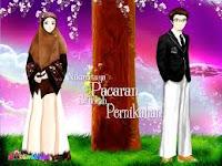 'Taaruf' mencari pasangan hidup secara Islami (Tips Mencari Jodoh Islami)
