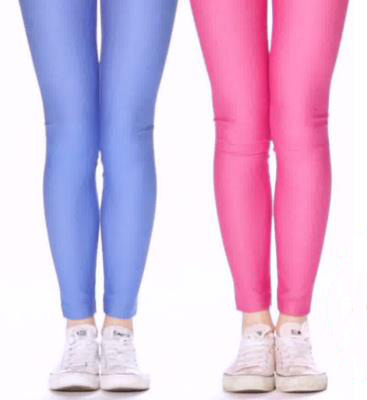 Calzedonia leggins push up colores