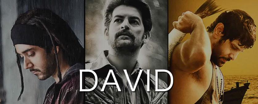 david hindi movie full song lyrics 2013 all movie