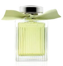 L`Eau de Chloe to launch in 2012