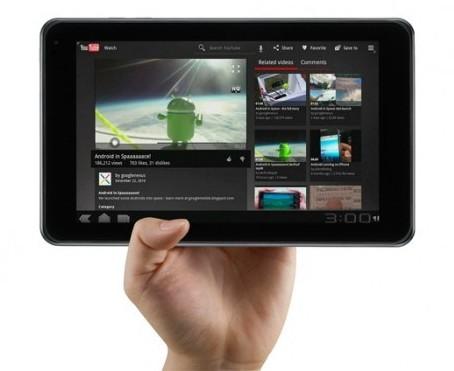 http://1.bp.blogspot.com/-q-WmAt2fFxo/Tdnf53bqznI/AAAAAAAAAJ0/-UGW-oT7rSQ/s1600/LG-Optimus-Pad.jpg