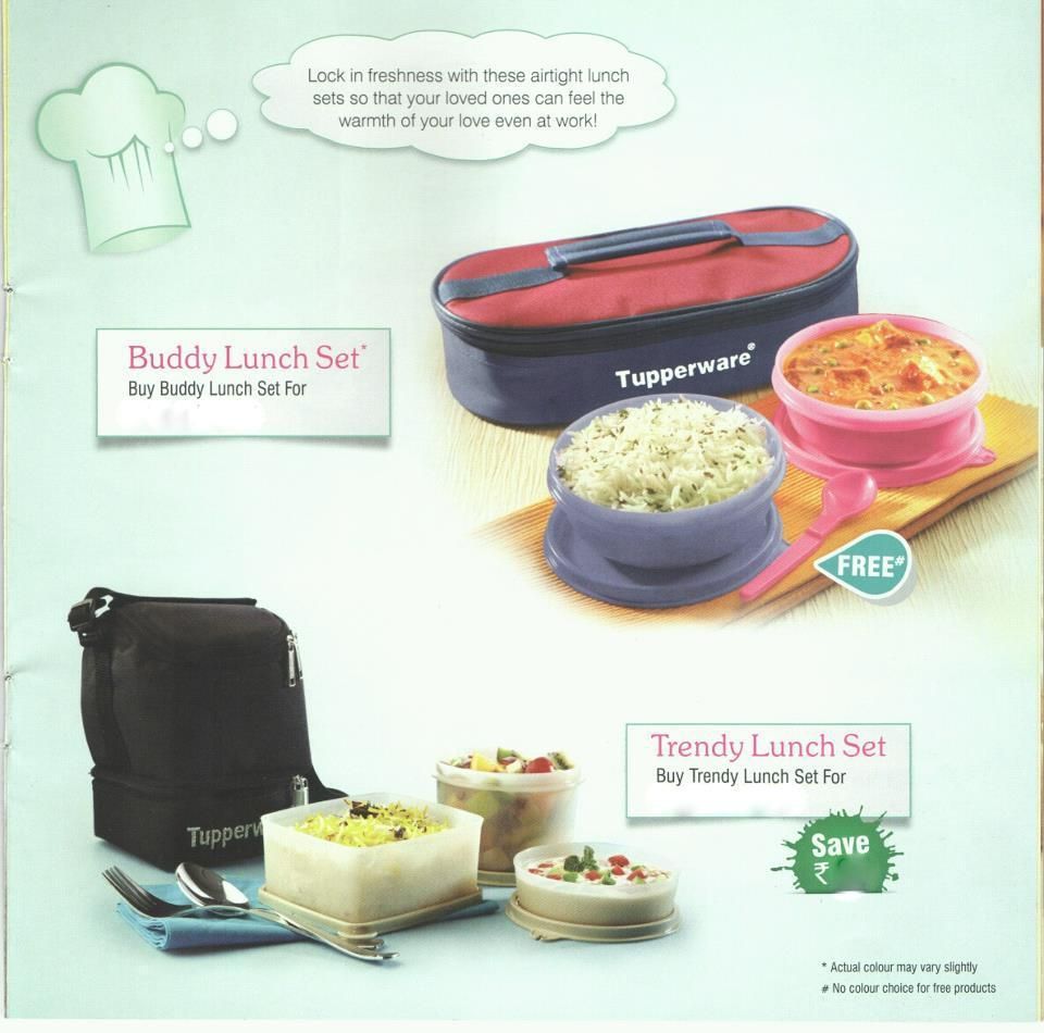 Save $$$ at Tupperware with coupons and deals like: Bakeware Items Starting at $49 ~ Cutlery and Cookware Starting at $30 ~ Online Exclusives Items Starting at $ ~ Sale Items Starting at $10 ~ Classic Items Starting at $8 ~ Best Seller Product Starting at $5 ~ Gifts Under $25 ~ and more >>>.