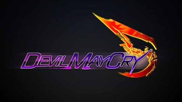 Devil May Cry 5 to be shown at TGS this year! - weknowgamers