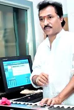 Deva Hits - Tamil Mp3 Songs Online