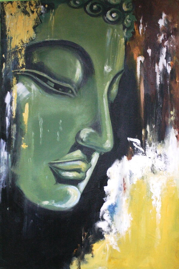 buddha quotes online buddha paintins canvas hd images of lord buddha