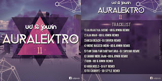 Auralektro-Vol-11-By-DJ-U.D.-Jowin-download-indiandjremix