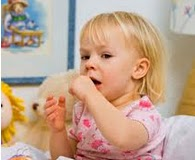 natural treatments for cough with phlegm in babies, I can give my baby for cough with phlegm, I do for my baby to expel phlegm, how to make remedies for cough with phlegm in babies, what can I give my baby to relieve cough and phlegm expel all