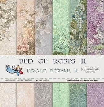 http://craftstyle.pl/pl/p/Papier-ozdobny-USLANE-ROZAMI-II-bloczek-30%2C5x30%2C5-cm/10874