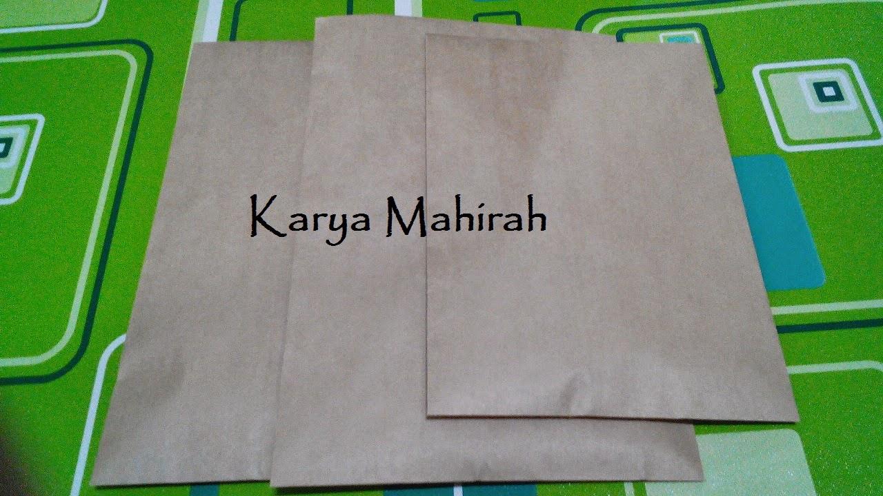 Hadiah Segmen Blogwalking Ogos by KM Ready to Post