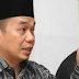 PKS Prioritaskan RUU Jaminan Produk Halal Tahun 2012
