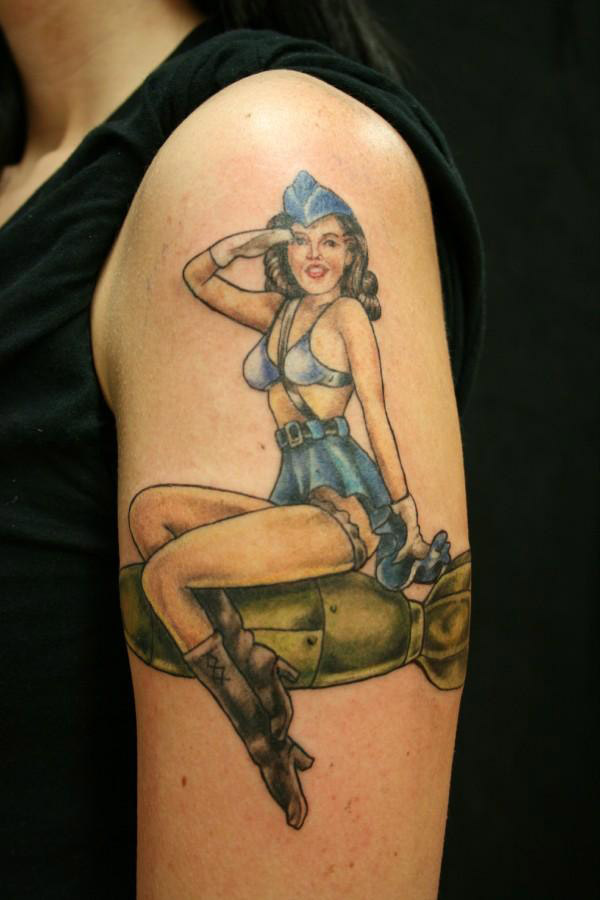 Tattoos Sailor Jerry Tattoos Sailor Jerry Tattoos Sailor Jerry Tattoos