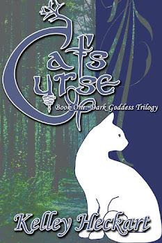 Cat's Curse
