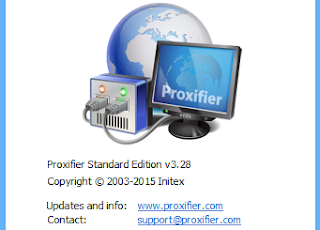 Proxifier 3.28 Terbaru,  Download Proxifier 3.28 Full Version Terbaru 2015, Proxifier Versi 3.28 Terbaru Full Version 2015, download proxyfier terbaru, proxyfier support windows 10