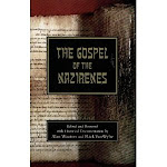 Gospel of the Nazirenes