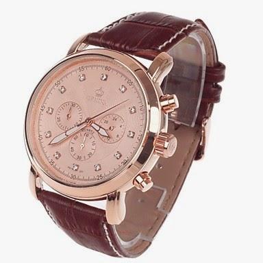 Reloj Orkina P0031 para hombre