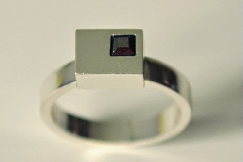 and-other-stories-silver-ring